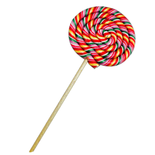 Lollipops wholesale